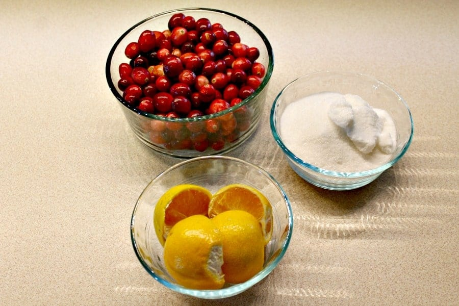 cranberry-recipes-easy-cranberry-relish-recipe-2