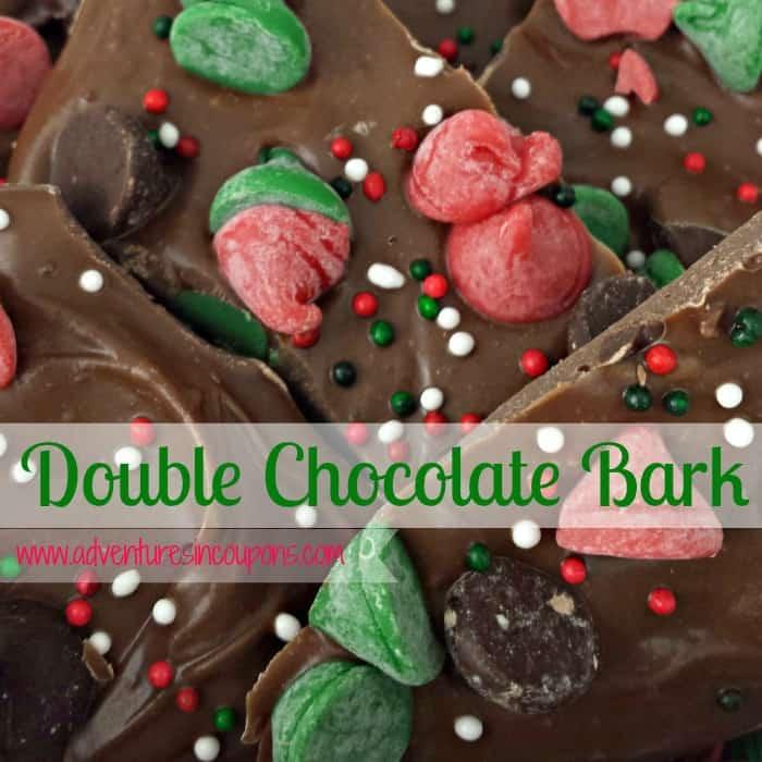 Double Chocolate Bark2