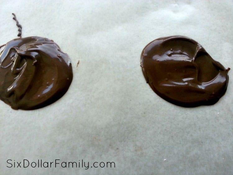 dulce-de-leche-coconut-marshmallow-clusters-recipe-process-1