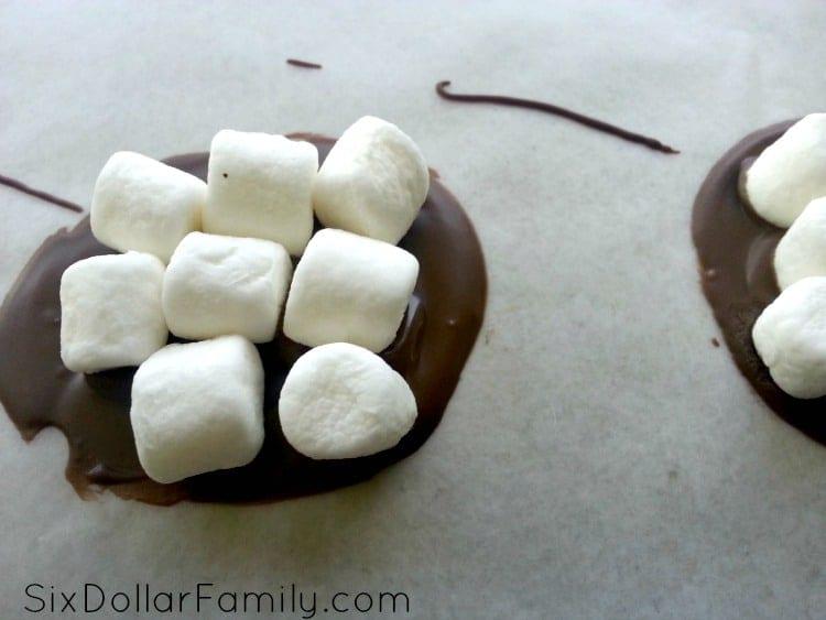 dulce-de-leche-coconut-marshmallow-clusters-recipe-process-2