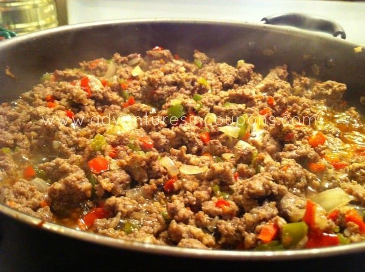 stuffed-pepper-soup-recipe-prep3