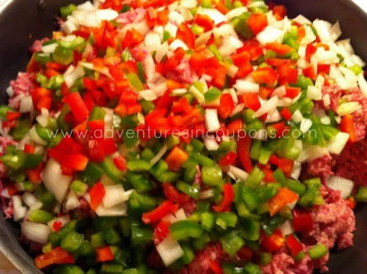 stuffed-pepper-soup-recipe-prep2