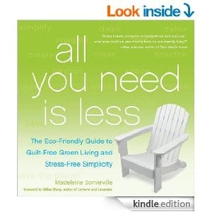 all-you-need-is-less