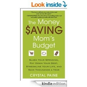 money-saving-moms-budget