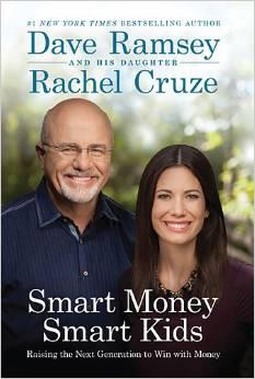smart-money-smart-kids