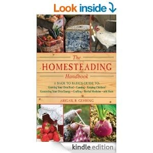 the-homesteading-handbook