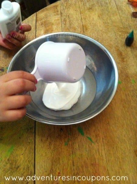 homemade-slime-1