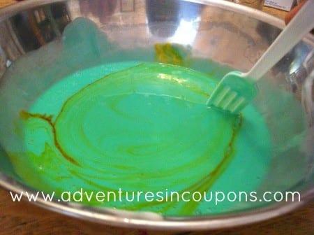 homemade-slime-3