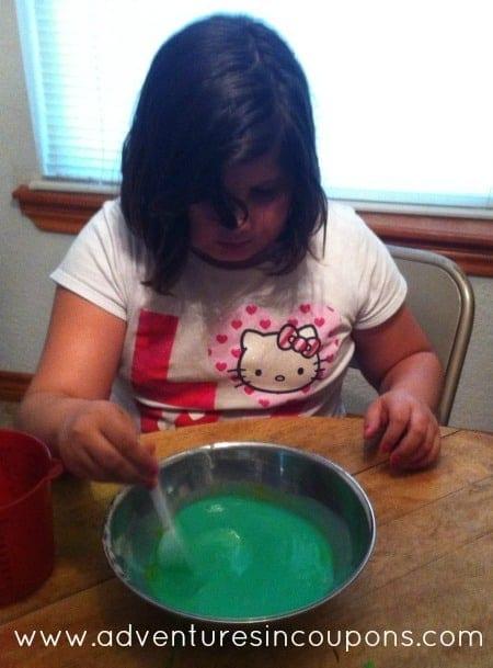 homemade-slime-4