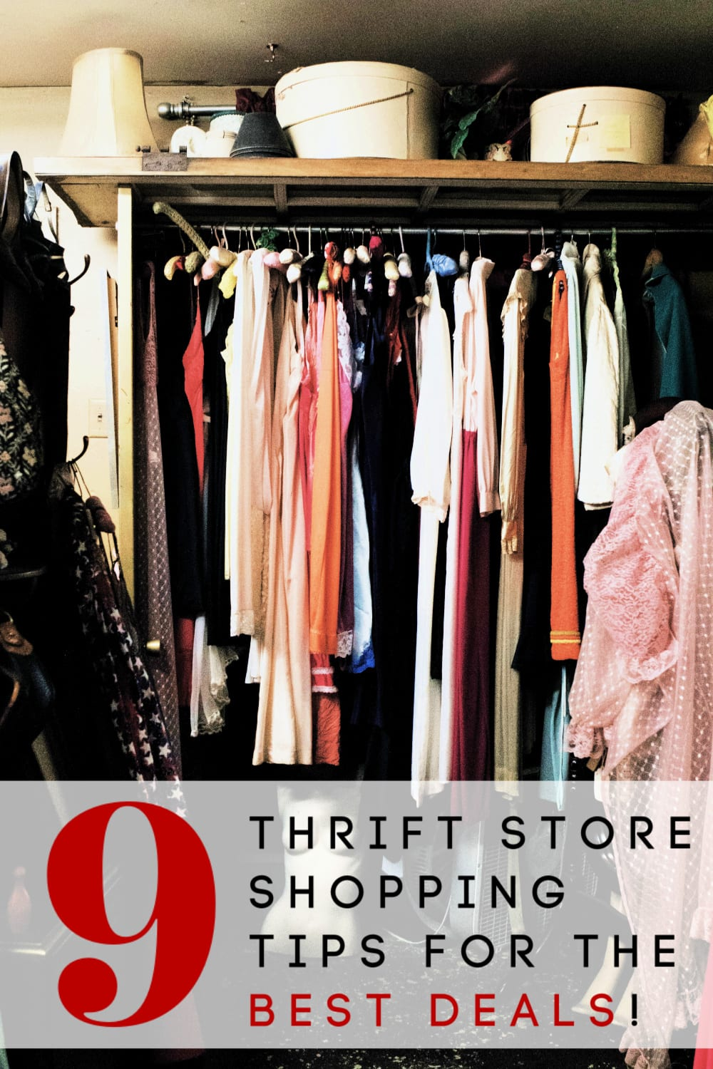 thrift-store-shopping-tips