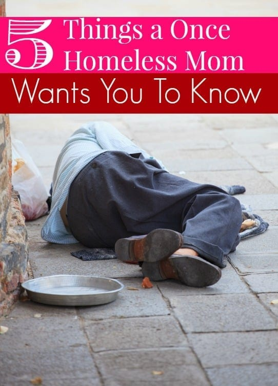 5-things-homeless-mom-wants-you-to-know