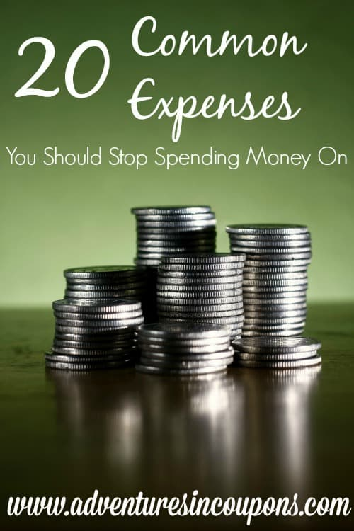 common-expenses-you-should-stop-spending-money-on