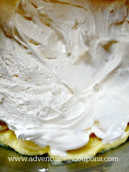 banana-pudding-recipe-5