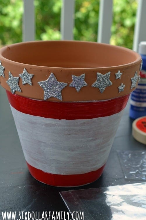 stars-stripes-flower-planter-4