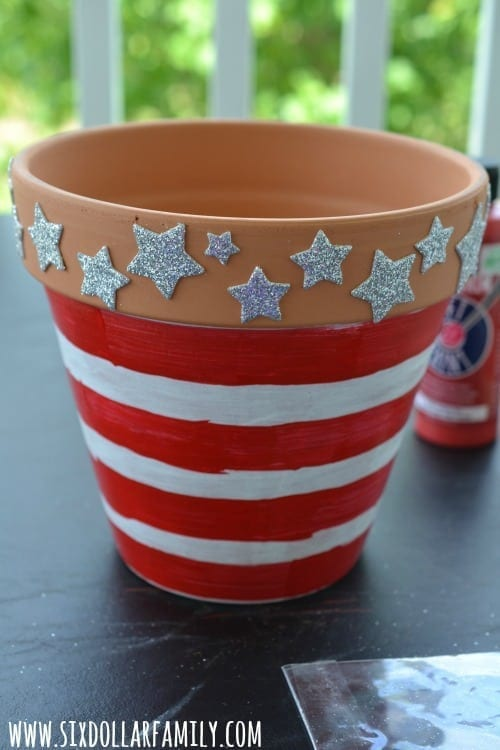 stars-stripes-flower-planter-5