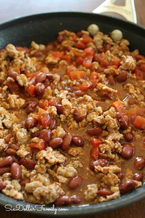 Enchilada-Recipe2