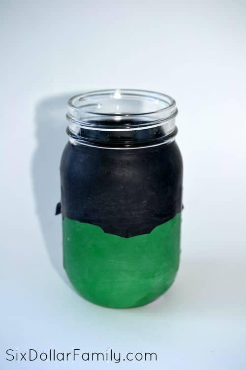 Frankenstein-mason-jar-mug-5