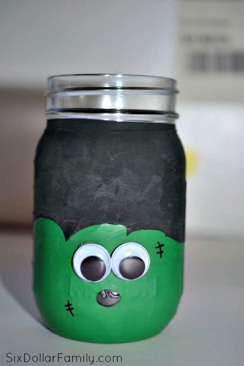 Frankenstein-mason-jar-mug-8