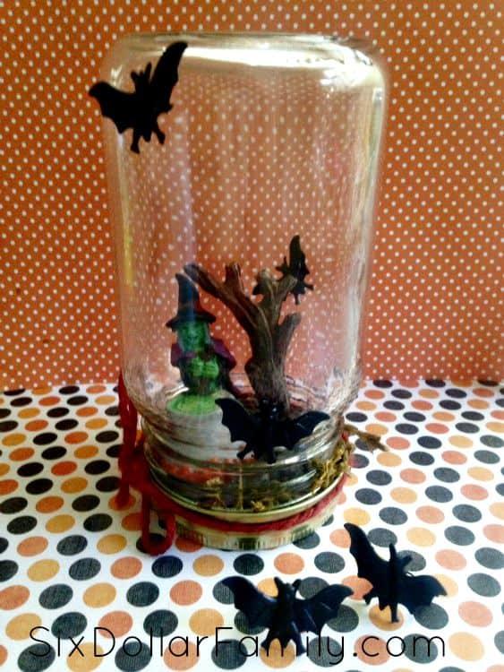 Halloween-mason-jar-scene-4