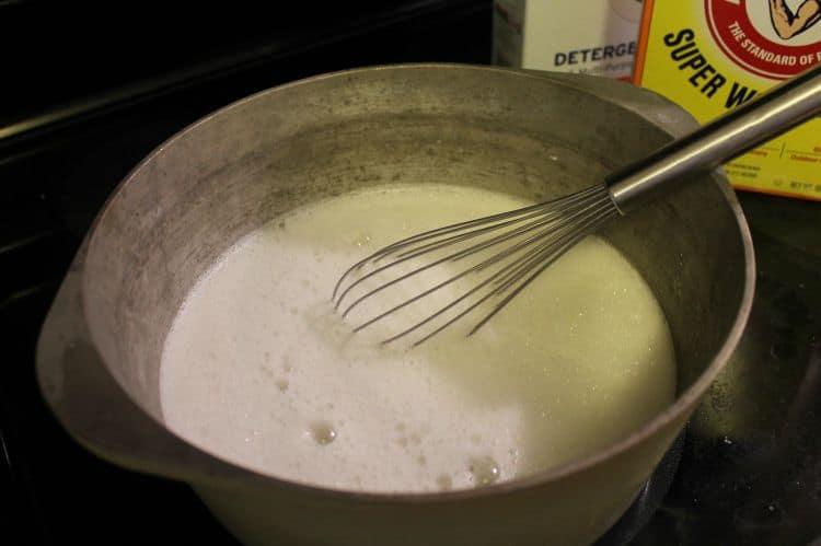homemade-dishwasher-detergent-process3