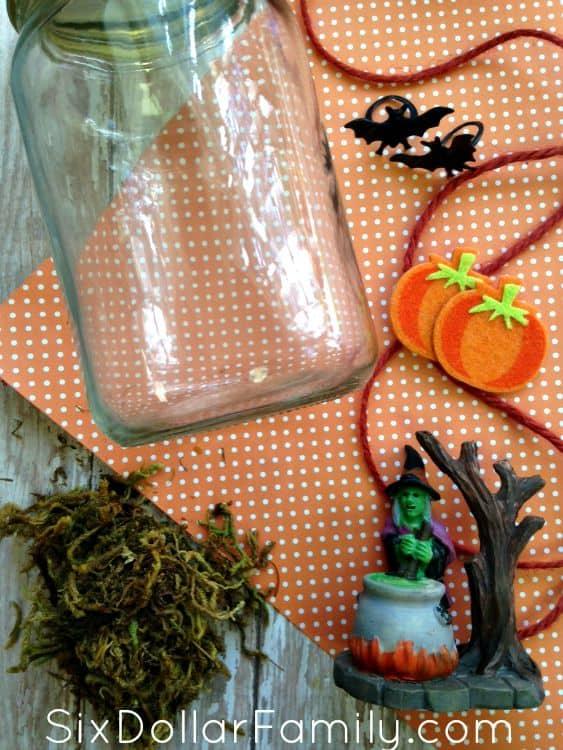 mason-jar-halloween-scene-1