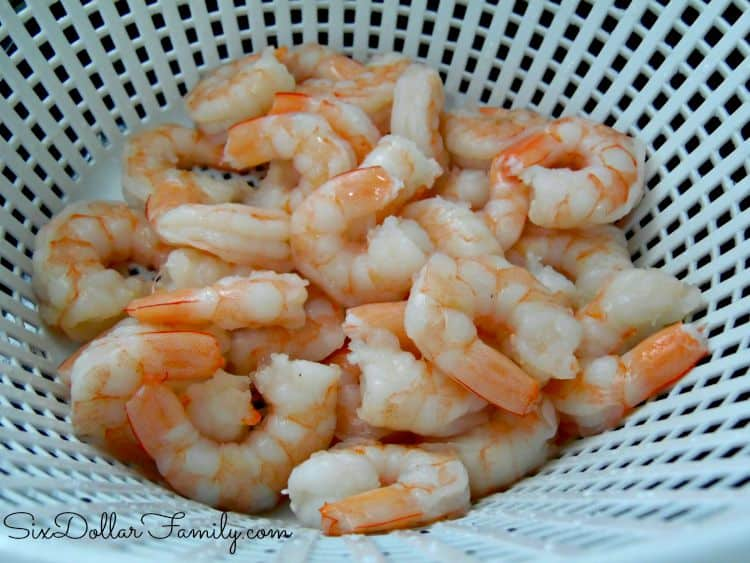 potato-shrimp-salad-recipe-6