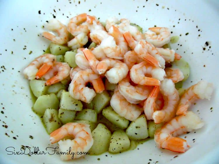 potato-shrimp-salad-recipe-8