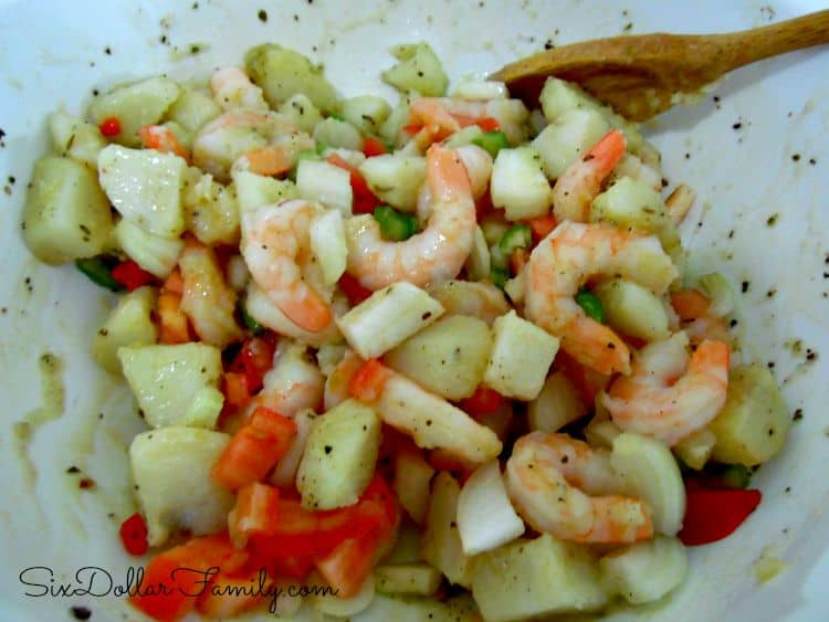 potato-shrimp-salad-recipe-9