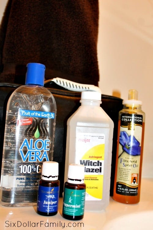 DIY-Aftershave-for-men-1