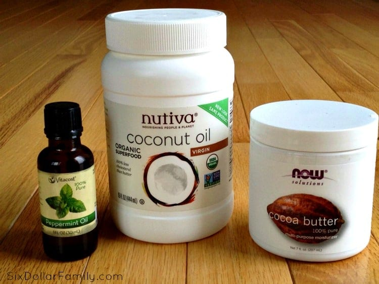 mint-chocolate-body-butter-ingredients