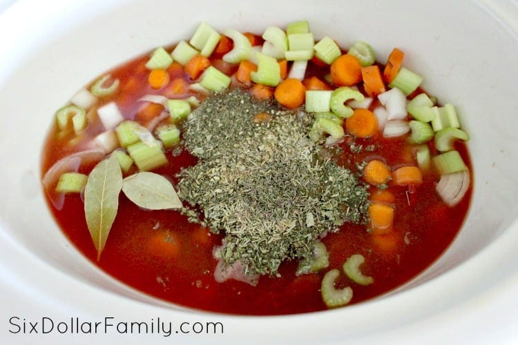 olive-garden-minestrone-soup-process-1