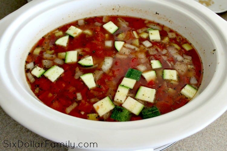 olive-garden-minestrone-soup-process-2