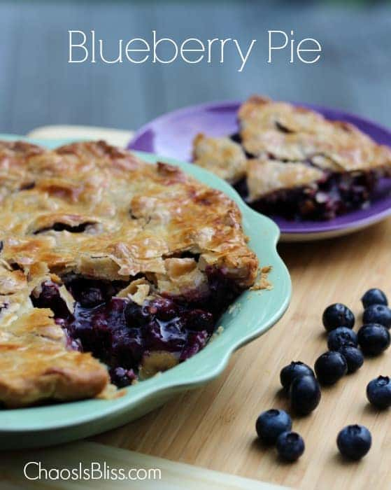 Blueberry-Pie-recipe-main