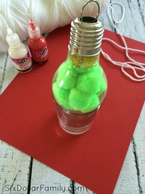 Christmas-Tree-Light-Bulb-Ornament-Process-1