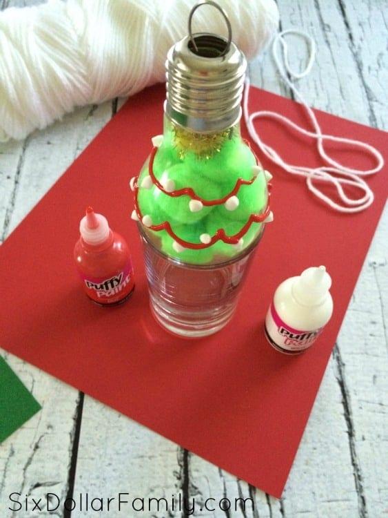 Christmas-Tree-Light-Bulb-Ornament-Process-3