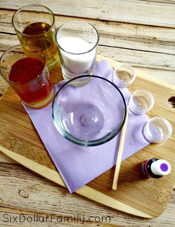 DIY-Lavender-Lip-Scrub