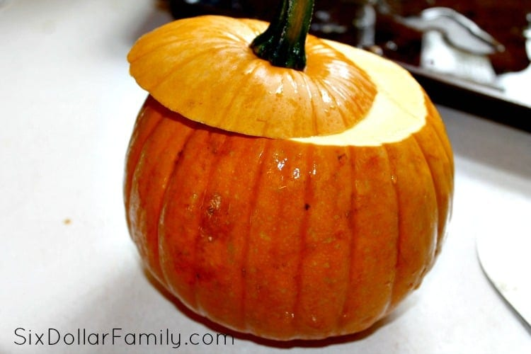 how-to-can-pumpkin-2