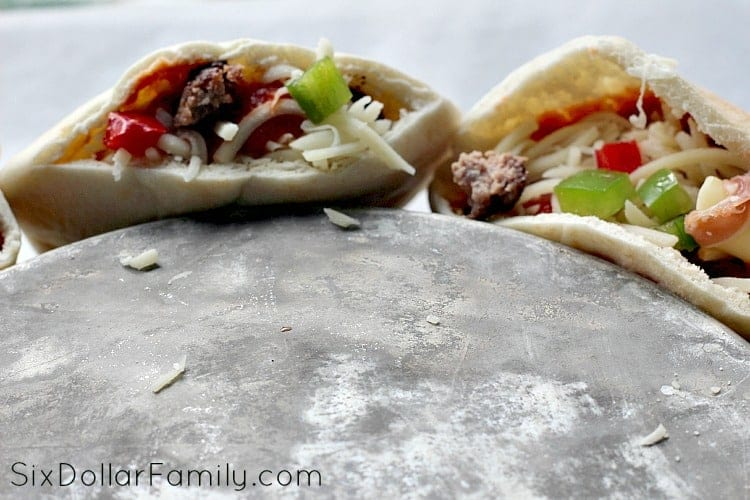 italian-pita-pockets-recipes-process-9
