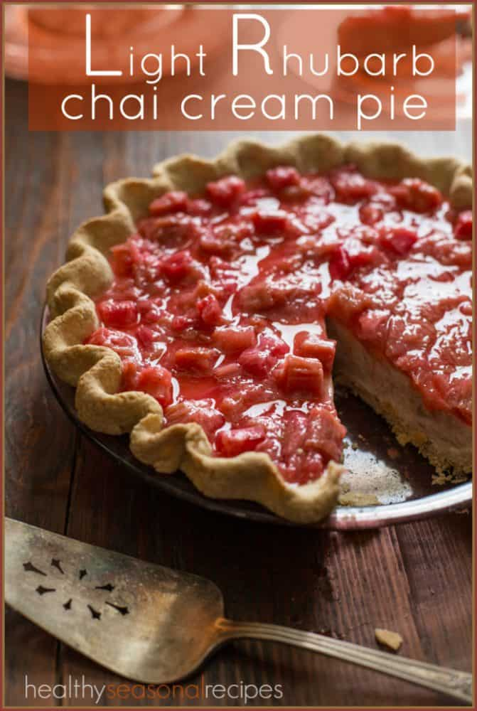 light-rhubarb-chai-cream-pie-0297txt-687x1024