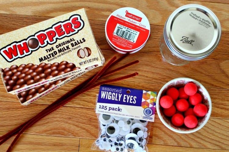 reindeer-noses-diy-gift-idea-ingredients