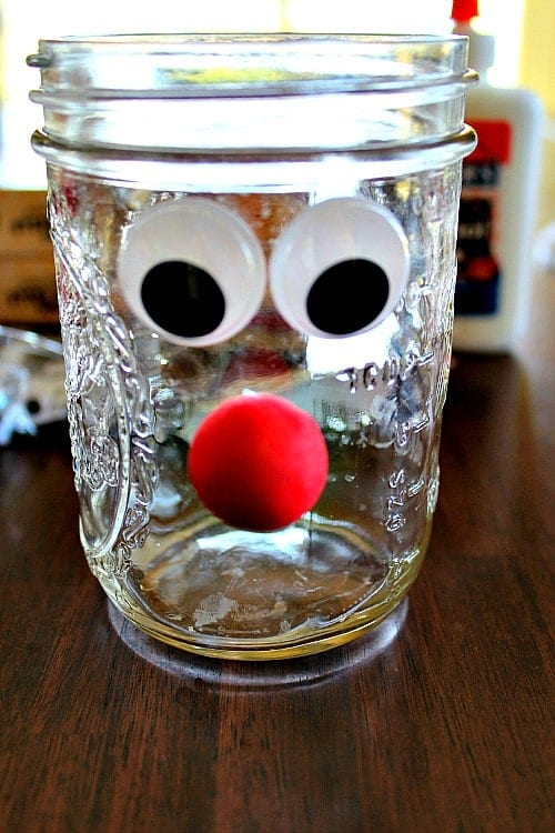 reindeer-noses-gift-idea