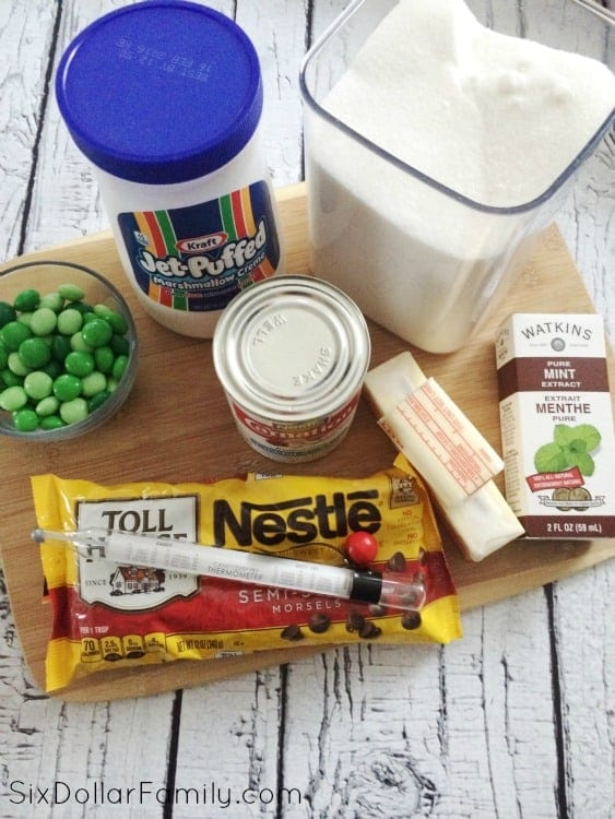 mint-mm-fudge-ingredients