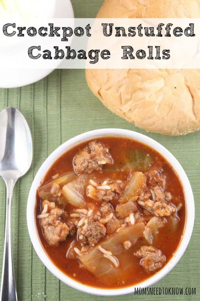 Crockpot-Unstuffed-Cabbage-Rolls-683x1024
