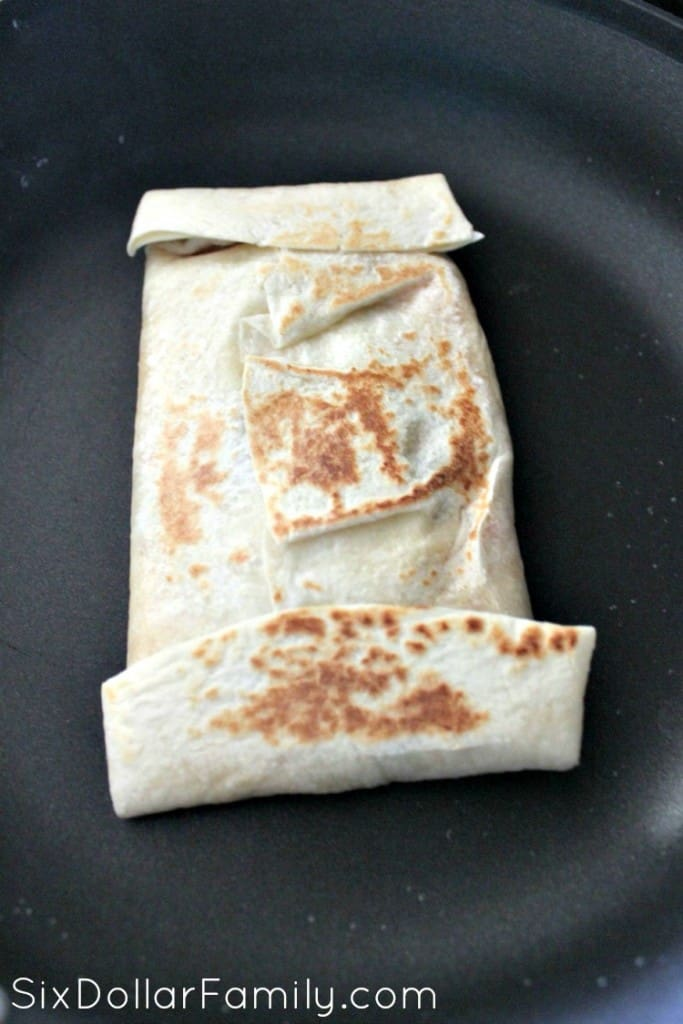 crispy-southwestern-chicken-wrap-recipe-5