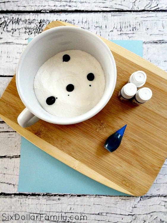homemade-natural-cold-remedy-tablets-2