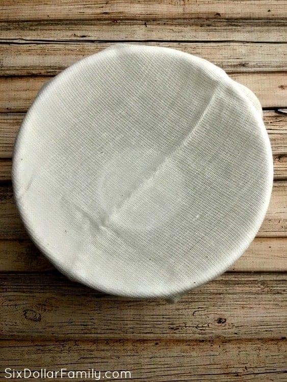 homemade-ricotta-cheese-process-1