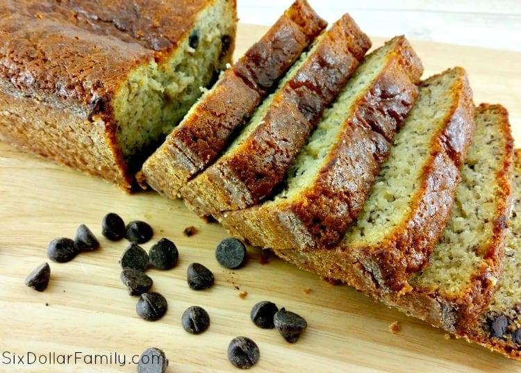 gluten-free-chocolate-chip-banana-bread-final
