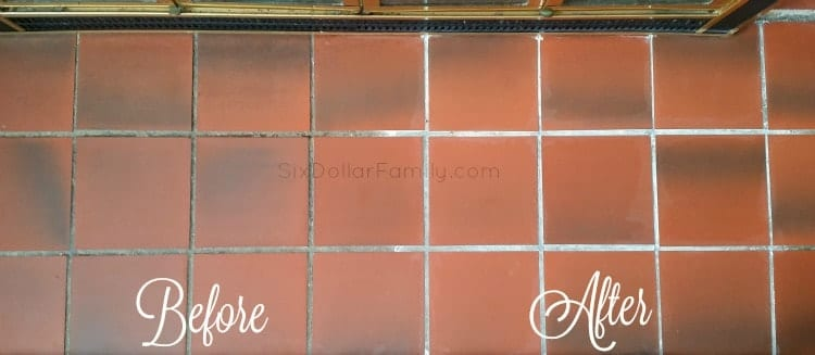 homemade-grout-cleaner-before-after