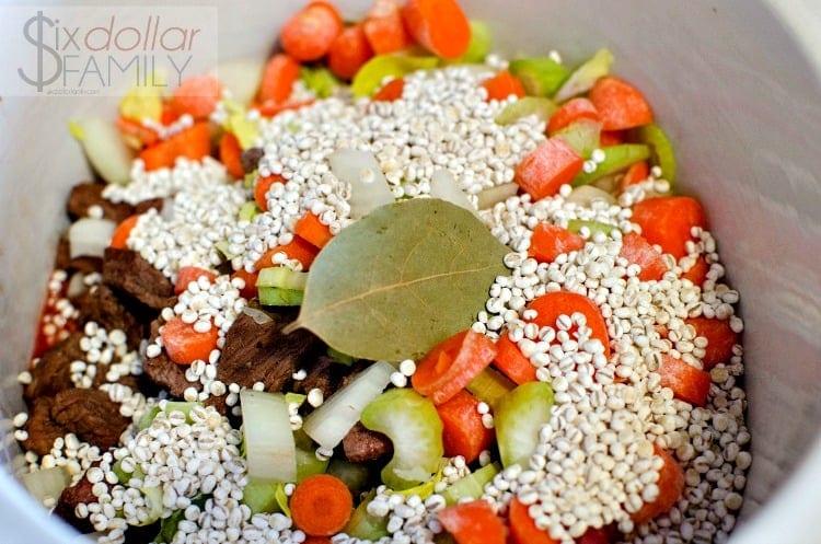 crockpot-beef-barley-soup-recipe-1