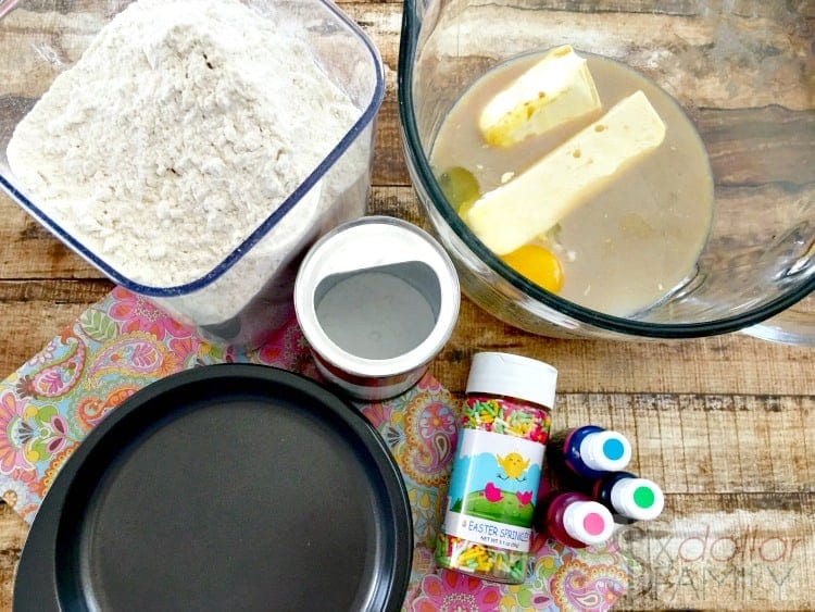 rainbow-cake-recipe-1